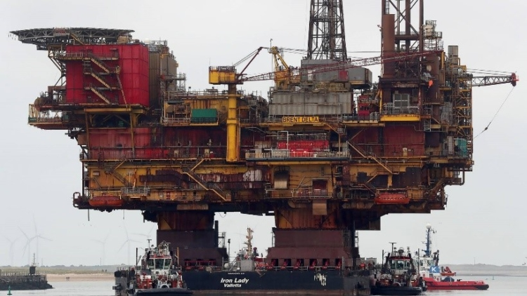 TOW MASTER AND CONSULTANCY FOR PIONEERING SPIRIT