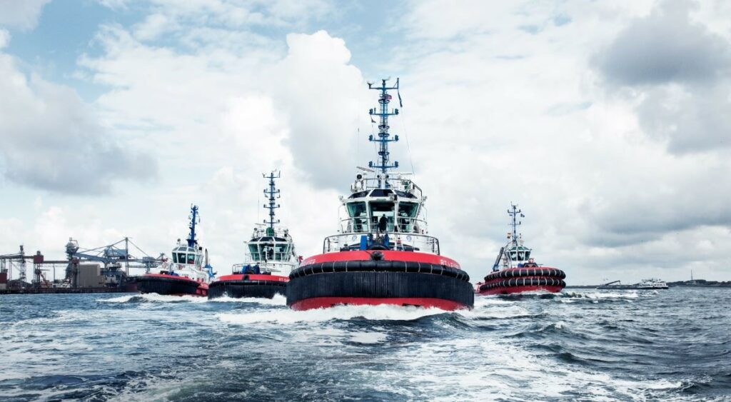 Can we have your vote? KOTUG shortlisted for ITS Tugowner of the Year election